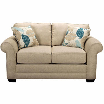 Picture of Brantley Loveseat