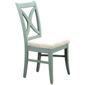 Picture of Hues Dining Side Chair