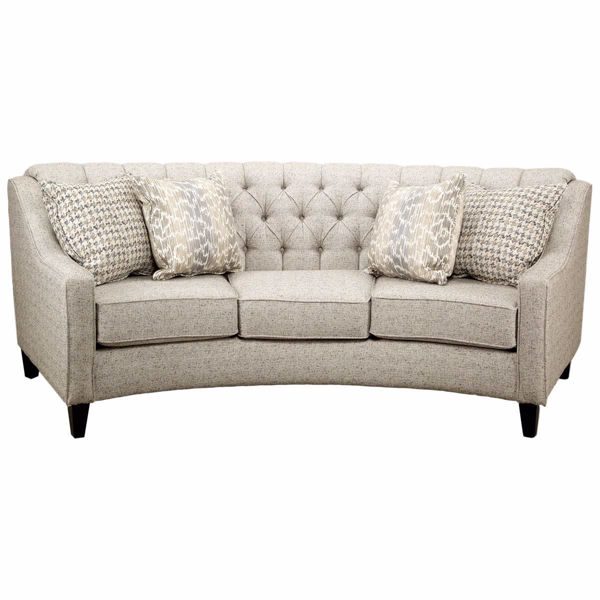 Picture of Finneran Sofa