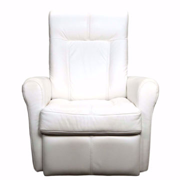 Picture of Yellowstone II Power Swivel Glider
