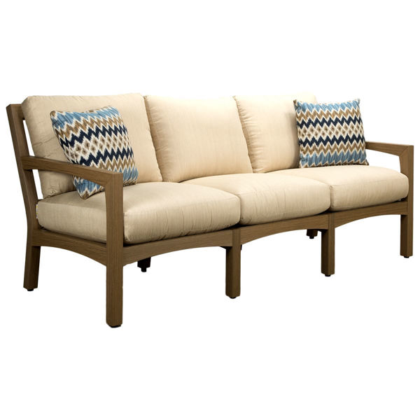 Picture of Delray Sofa