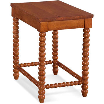 Picture of Lind Island Chair Side Table