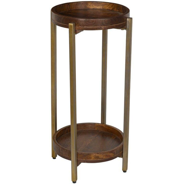 Picture of Baxter Accent Table
