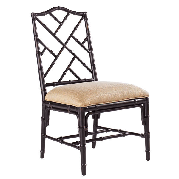 Picture of Ceylon Side Chair