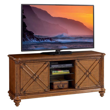 Picture of Marlin Media Console
