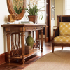 Picture of Nassau Sideboard