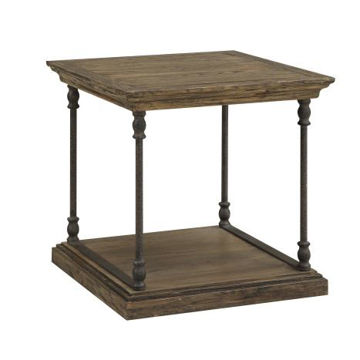 Picture of Miami End Table