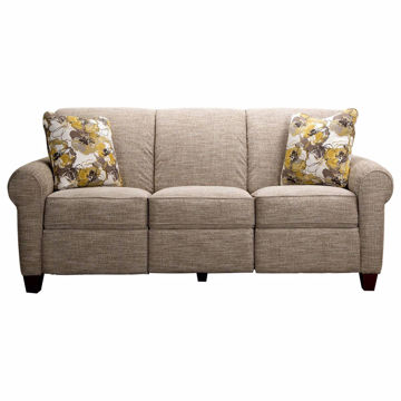 Picture of Bennett Power Sofa
