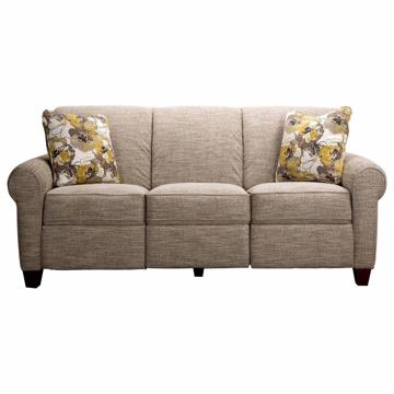 Picture of Bennett Power Sofa