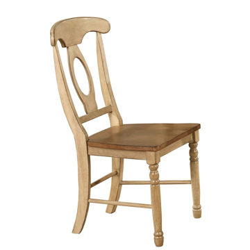 Picture of Napoleon Side Chair