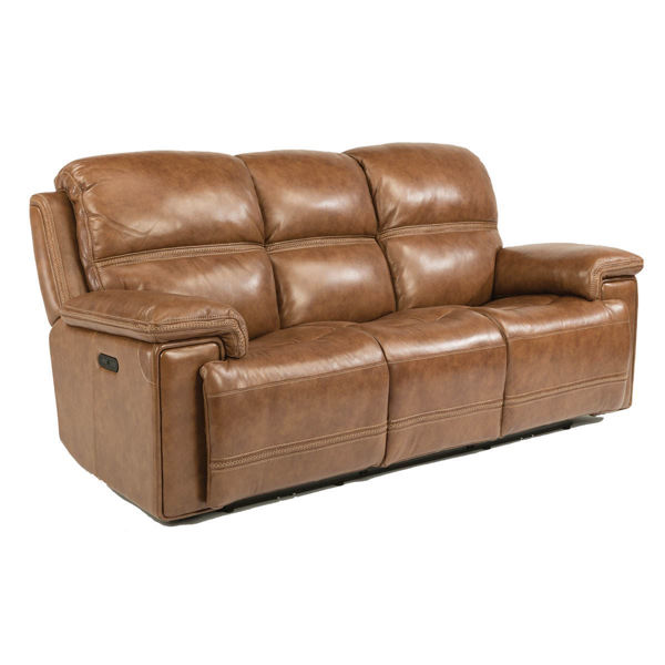 Picture of Fenwick Power Reclining Sofa