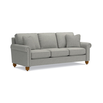 Picture of Leighton Sofa