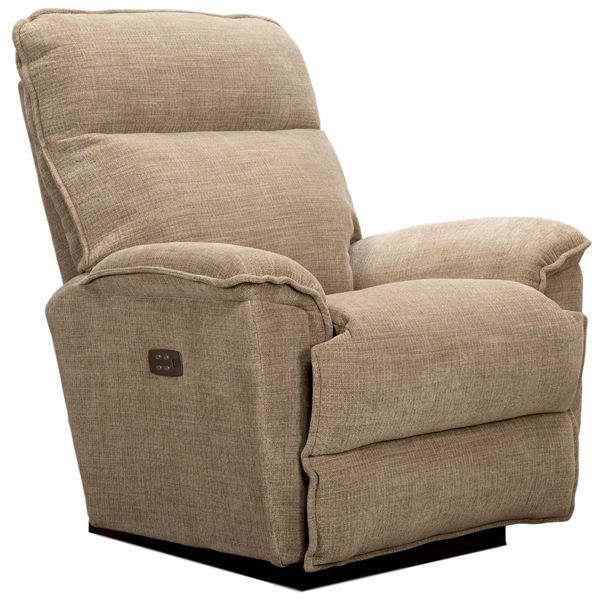 Picture of Jay Power Rocker Recliner
