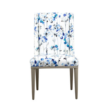 Picture of Ainsley Wing Chair