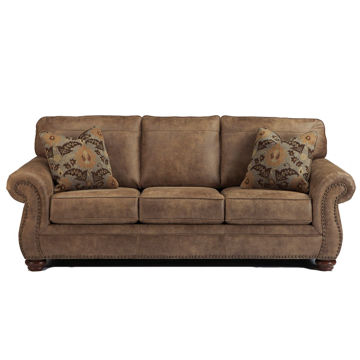 Picture of Maddy Queen Sleeper Sofa