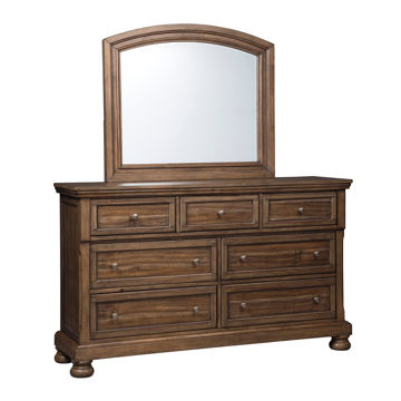 Picture of Kenley Mirror