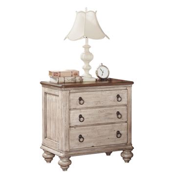 Picture of Plymouth Nightstand