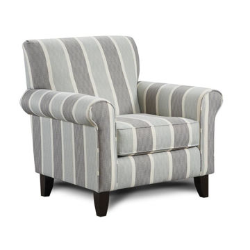 Picture of Charleston Accent Chair