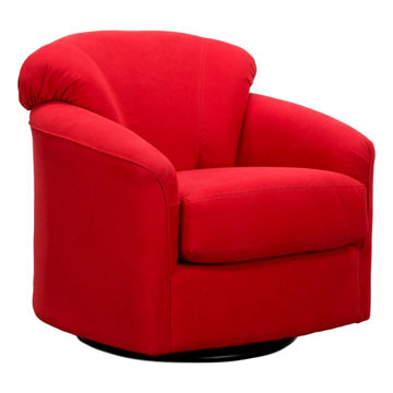 Picture of Brandon Swivel Glider
