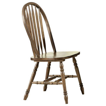 Picture of Southern Charm Windsor Side Chair