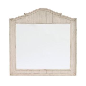 Picture of Roanoak Mirror