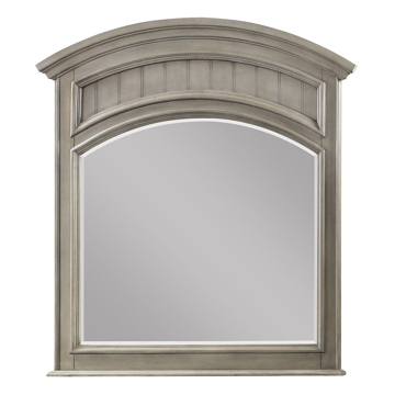 Picture of Barnwell Mirror