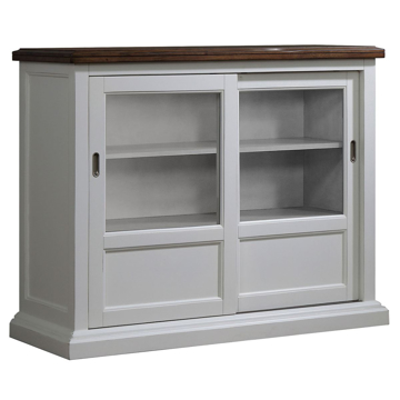 "Picture of Pacifica 42"" Sideboard"