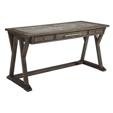 Picture of Fulton Leg Desk