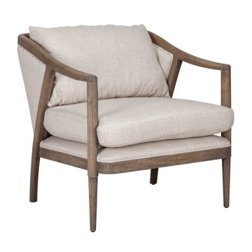 Picture of Scarlett Accent Chair