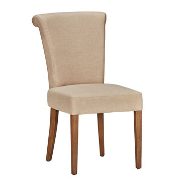 Picture of Mia Side Chair