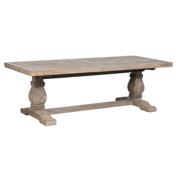 Picture of Caleb Desert Dining Table