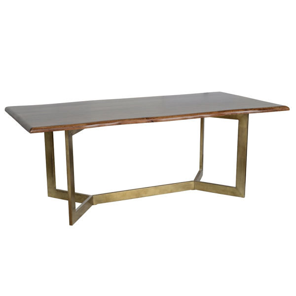 Picture of Kade Dining Table