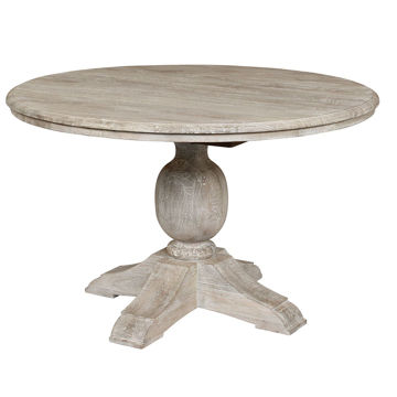 "Picture of Ventura 48"" Dining Table"