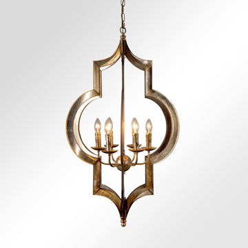 Picture of Scarlett Large Chandelier