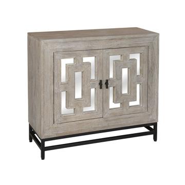Picture of Artemis 2 Door Cabinet