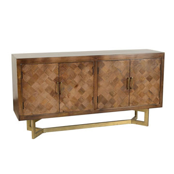 Picture of Kade Sideboard