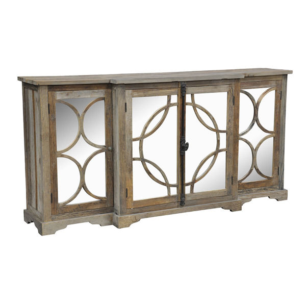 Picture of Wells Sideboard
