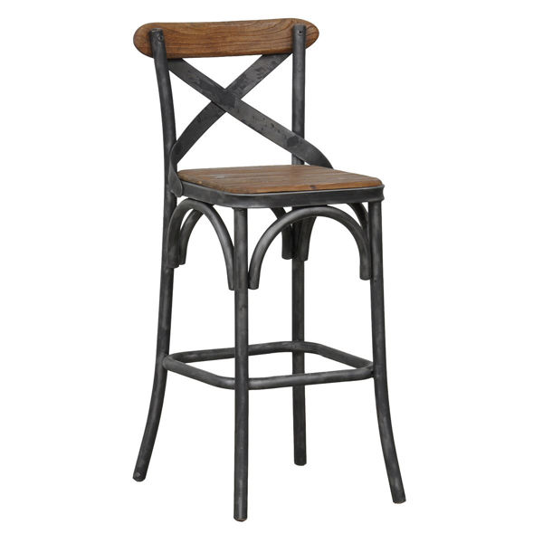 Picture of Powell Counter Stool