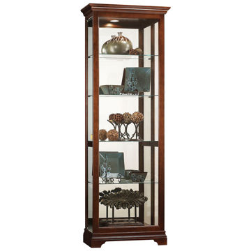 Picture of Elise Curio Cabinet
