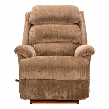 Picture of Astor Wallhugger Recliner