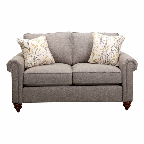 Picture of Leighton Loveseat