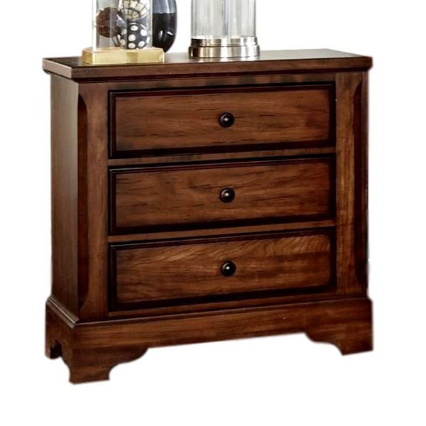 Picture of Artisan & Post Villa Nightstand