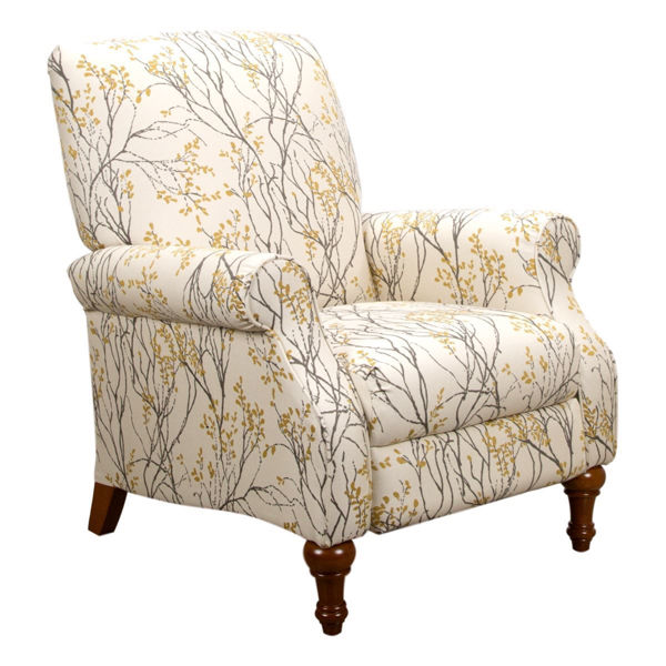 Picture of Raleigh High Leg Recliner