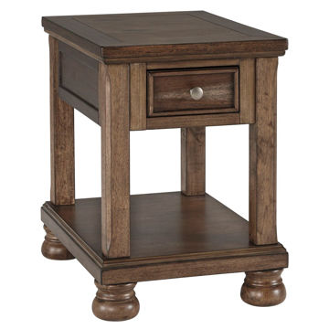 Picture of Kenley End Table