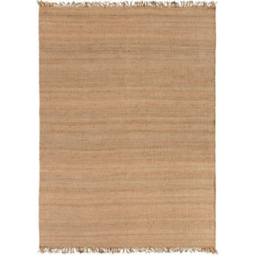 Picture of Jute Natural Area Rug