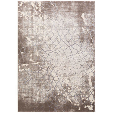 Picture of Neptune 1001 Area Rug