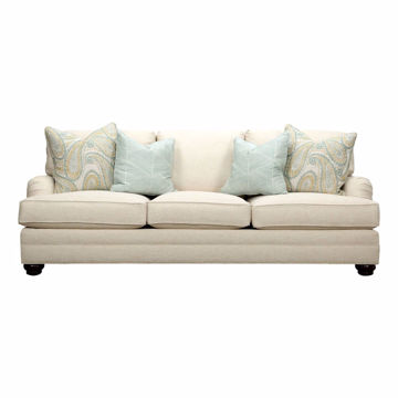 Picture of Townsend Personal Design Series II Sofa