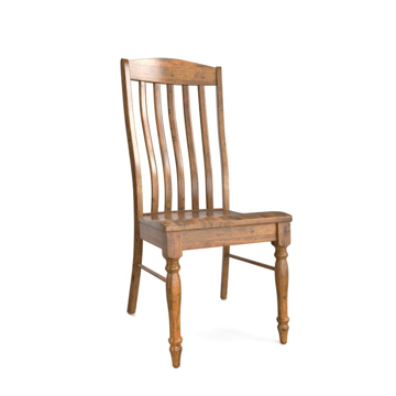 Picture of BenchMade Henry Maple Side Chair