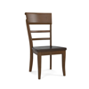 Picture of Louis Philippe Custom Dining Side Chair