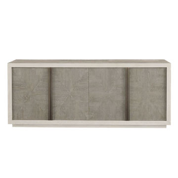 Picture of Modern Brinkley Credenza